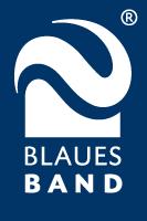 Blaues Band Sachsen-Anhalt