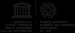 UNESCO Welterbestätte - Luthergedenkstätten
